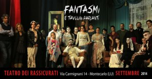 Fantasmi-Set2014-web