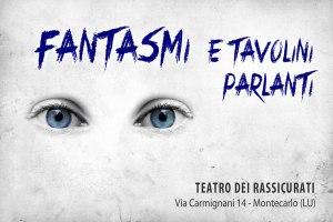 Fantasmi-Mag2014 (2)