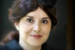 Claudia Pennucci