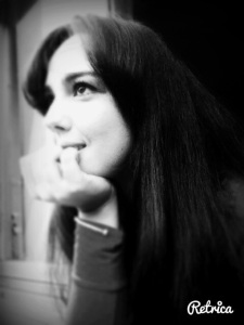 Emma Ricciola