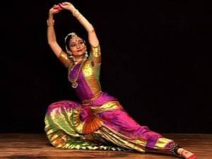 danza india 2