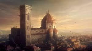 Firenze Rinascimentale 2