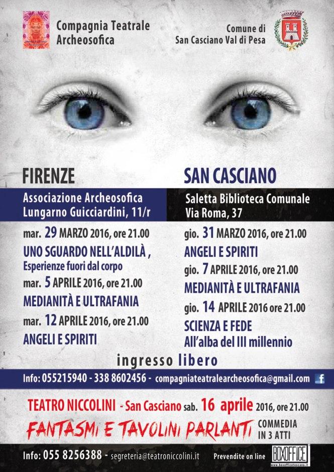 Locand-Fi-SCasciano-Fantasmi-Apr2016-web