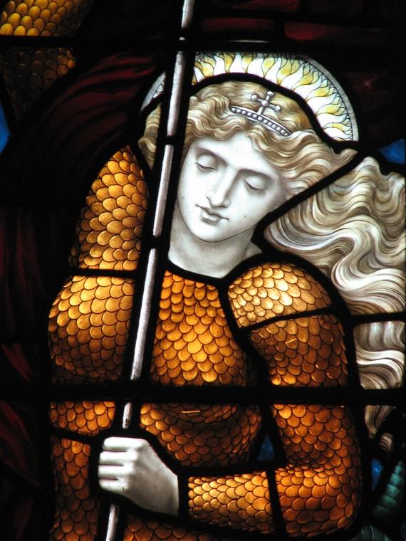 Giovanna d'Arco 8