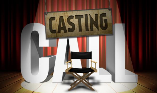 casting 3