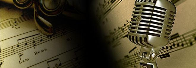 base musicale