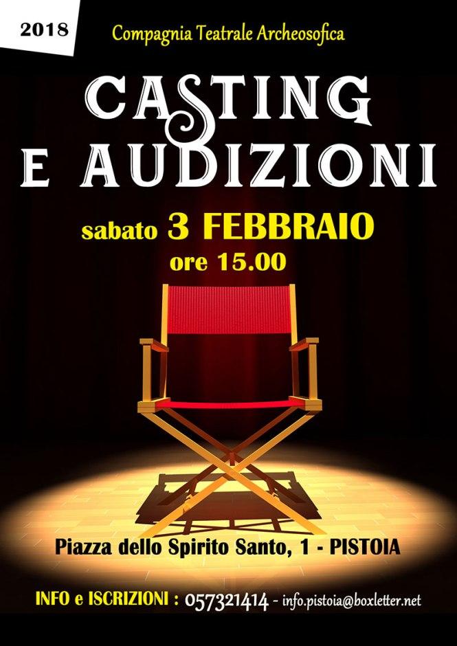 Locandia-casting-Feb-2018-web