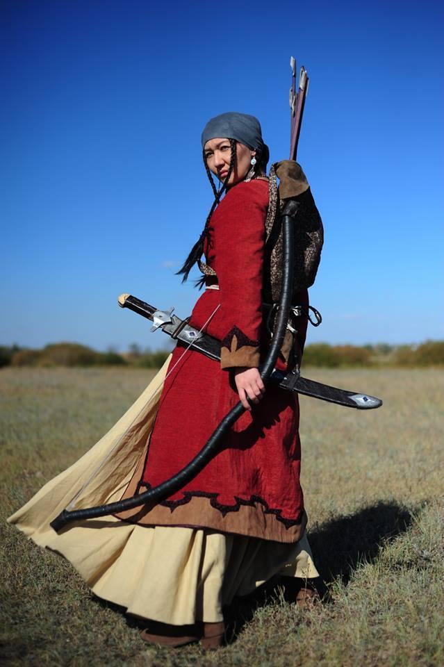 donne mongolia 3