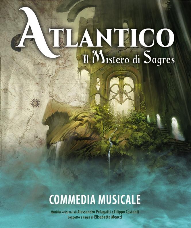 Atlantico-il-mistero-di-Sagres-web