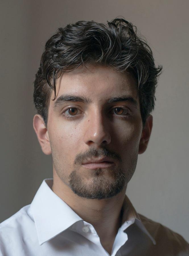 Andrea Miluccio