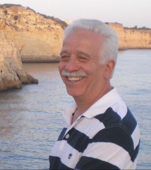 Stefano Burrini