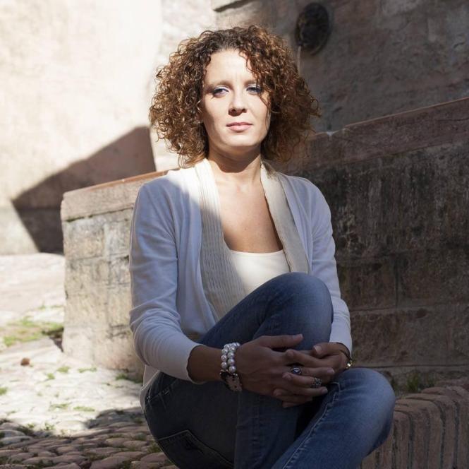 Lucia Gala