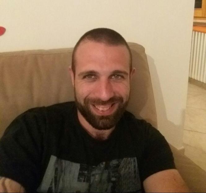 Marco Vento
