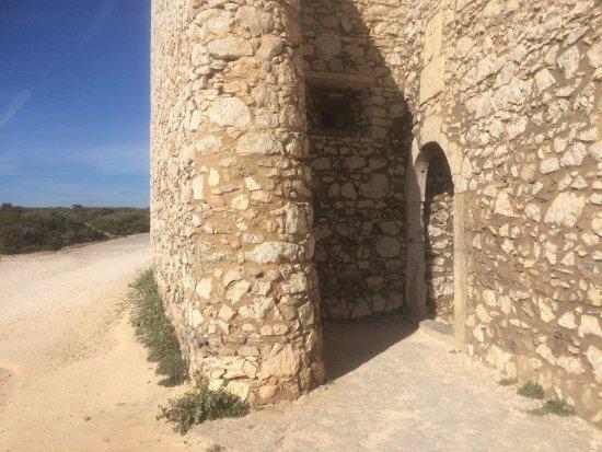 la-fortaleza-de-beliche